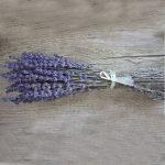 100g dark lavender