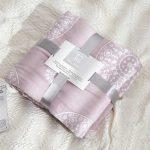 pink celadon