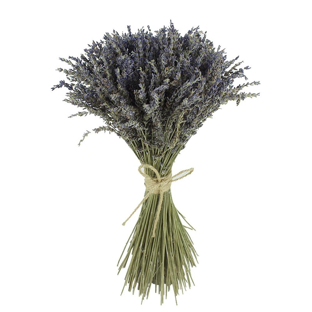 200g Home decor natural lavender bundles dried lavender bunch decorative flowers bouquets 200 stems and more
