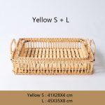 Yellow-SL